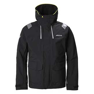 BR2 Jacket