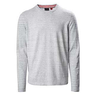 amalgam-crew-neck-knit