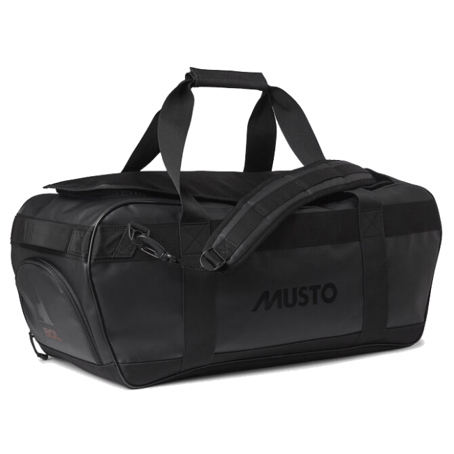 30L DUFFEL BAG