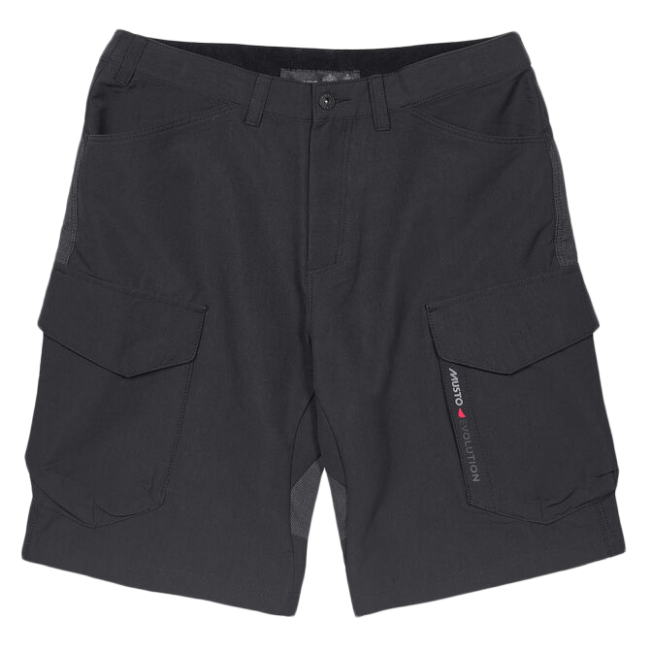 EVOLUTION PERFORMANCE UV SHORT