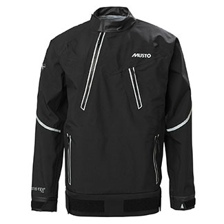 MPX GORE-TEX PRO RACE SMOCK