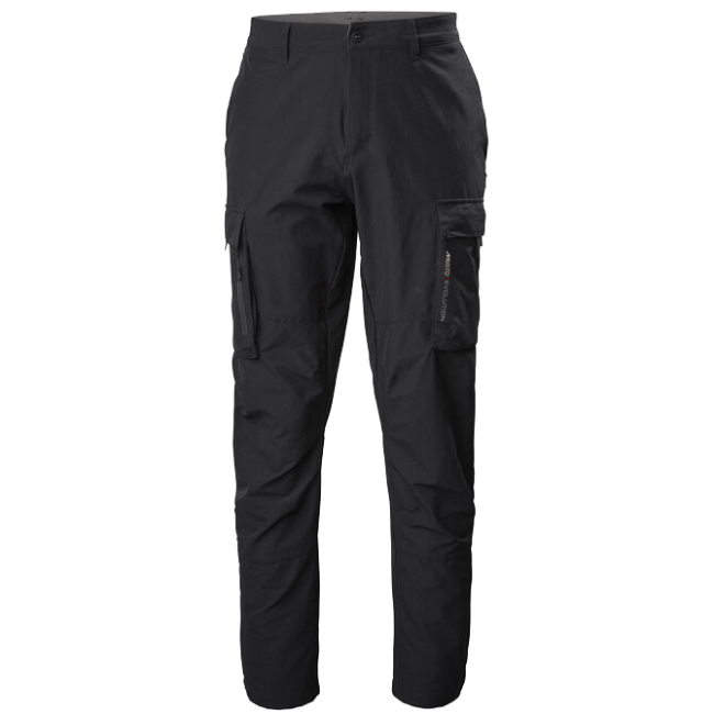 EVOLUTION DECK FAST DRY UV TROUSER