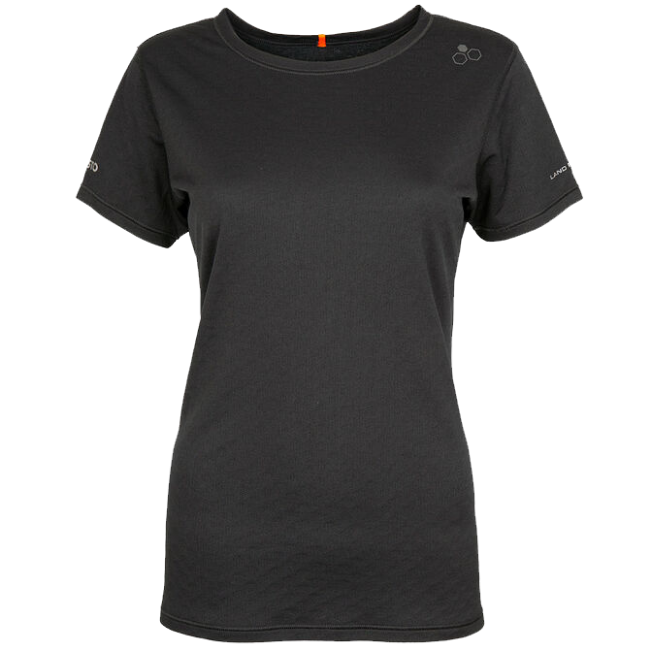 WOMENS REVERSIBLE BASE LAYER