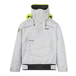 MPX GORE-TEX PRO OFFSHORE SMOCK