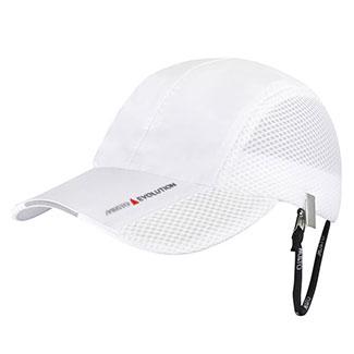 EVOLUTION FAST DRY TECHNICAL CAP