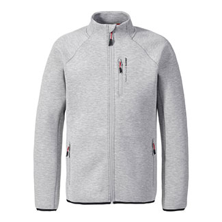 EVOLUTION FULL ZIP TECH SWEAT