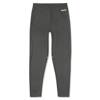 EXTREME THERMAL FLEECE TROUSER
