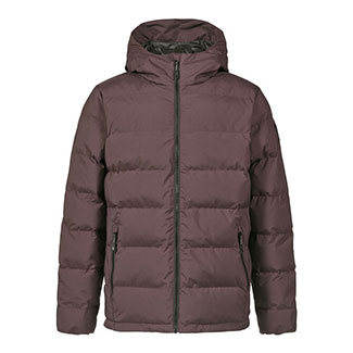 MARINA QUILTED JACKET 2.0