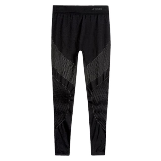 WOMENS ACTIVE BASE LAYER TROUSERS