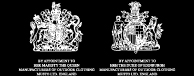 RoyalWarrants